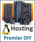 H0 Virtual Host – Premier DIY