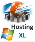 H07 Windows Hosting XL