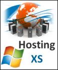 H03 Windows Hosting XS