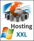 H08 Windows Hosting XXL